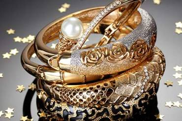Highest Premium Paid on GOLD, SILVER and DIAMONDS
