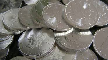 Tests to Identify Counterfeit Silver Coins